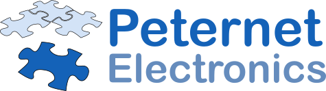 Peternet Electronics